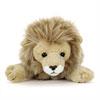 ぬいぐるみ ねそべりシリーズ ライオン