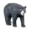 立体図鑑ワイルドベアーボックス アメリカクロクマ フィギュア