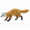 立体図鑑日本の動物ボックス ニホンテン フィギュア