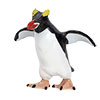 立体図鑑ペンギンボックス シュレーターペンギン フィギュア