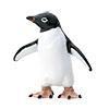 立体図鑑ペンギンボックス アデリーペンギン フィギュア
