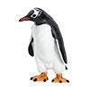 立体図鑑ペンギンボックス ジェンツーペンギン フィギュア