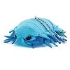 リアル深海生物マスコット ダイオウグソクムシ