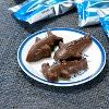 シャークスチョコレート サメ